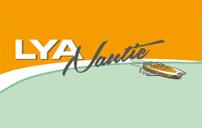 Lya Nautic : Réparation de moteur hors bord